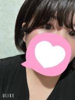 まりんさん(ちゃんこ本厚木店)のプロフィール画像