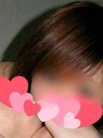るんさん(ちゃんこ本厚木店)のプロフィール画像
