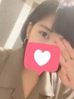 みおんさん(ちゃんこ本厚木店)のプロフィール画像