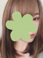 れんさん(ちゃんこ本厚木店)のプロフィール画像