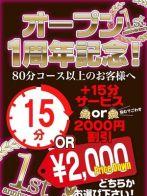 一周年記念イベント さん(ちゃんこ本厚木店)のプロフィール画像