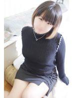 ゆずさん(LOVE CHUBBY 四日市店)のプロフィール画像