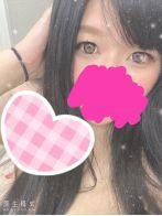 ちはるさん(LOVE CHUBBY 四日市店)のプロフィール画像