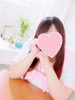 ななみさん(岡山倉敷ちゃんこ)のプロフィール画像