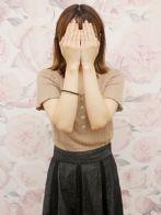 園田 もあさん(MERVIS&ATELIANA 難波 (メルビス アンド アトリアーナ 難波))のプロフィール画像