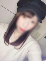 愛乃 おとさん(MERVIS&ATELIANA 難波 (メルビス アンド アトリアーナ 難波))のプロフィール画像