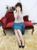 愛沢 ひめのさん(MERVIS&ATELIANA 難波 (メルビス アンド アトリアーナ 難波))のプロフィール画像