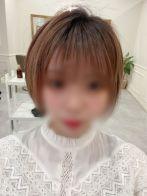 宮崎 えみるさん(MERVIS&ATELIANA 難波 (メルビス アンド アトリアーナ 難波))のプロフィール画像