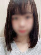 姫菜 ゆいさん(MERVIS&ATELIANA 難波 (メルビス アンド アトリアーナ 難波))のプロフィール画像
