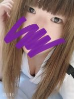 りまさん(岐阜 各務原 関ちゃんこ)のプロフィール画像