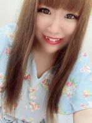 あゆみさん(Sweet Heart ~スイート ハート~)のプロフィール画像
