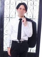 さすけさん(女性用風俗 ボーイズパラダイス梅田店)のプロフィール画像