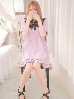 ななせさん(Lilith collection (リリスコレクション))のプロフィール画像