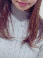 みくるさん(若コレ)のプロフィール画像