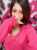 楠 こなつさん(728-G's神戸店 (ナニワガール))のプロフィール画像