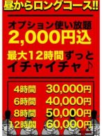 ☆デートコース☆さん(埼玉本庄ちゃんこ)のプロフィール画像