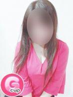 りなさん(埼玉本庄ちゃんこ)のプロフィール画像