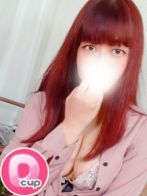 ゆりかさん(埼玉本庄ちゃんこ)のプロフィール画像