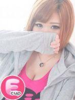 みずほさん(埼玉本庄ちゃんこ)のプロフィール画像