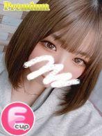 ひなたさん(埼玉本庄ちゃんこ)のプロフィール画像