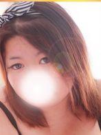 まひるさん(鹿児島ちゃんこ薩摩川内店)のプロフィール画像