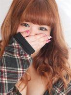 まりんさん(鹿児島ちゃんこ薩摩川内店)のプロフィール画像