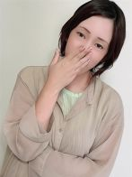たえさん(鹿児島ちゃんこ薩摩川内店)のプロフィール画像