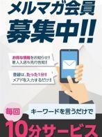 メルマガ会員募集中さん(鹿児島ちゃんこ薩摩川内店)のプロフィール画像