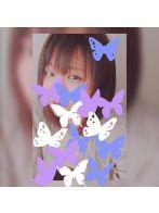まきさん(長野権堂ちゃんこ)のプロフィール画像
