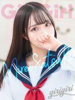皐月 みれいさん(寝取り×素人 義理義理な関係 梅田店)のプロフィール画像