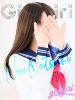 夏希 のんさん(寝取り×素人 義理義理な関係 梅田店)のプロフィール画像